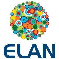 logo association ELAN
