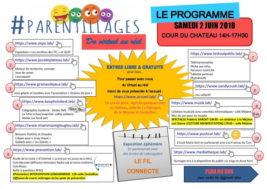 PROGRAMME MANIFESTATION-page-002
