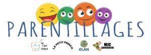 logo parentillages