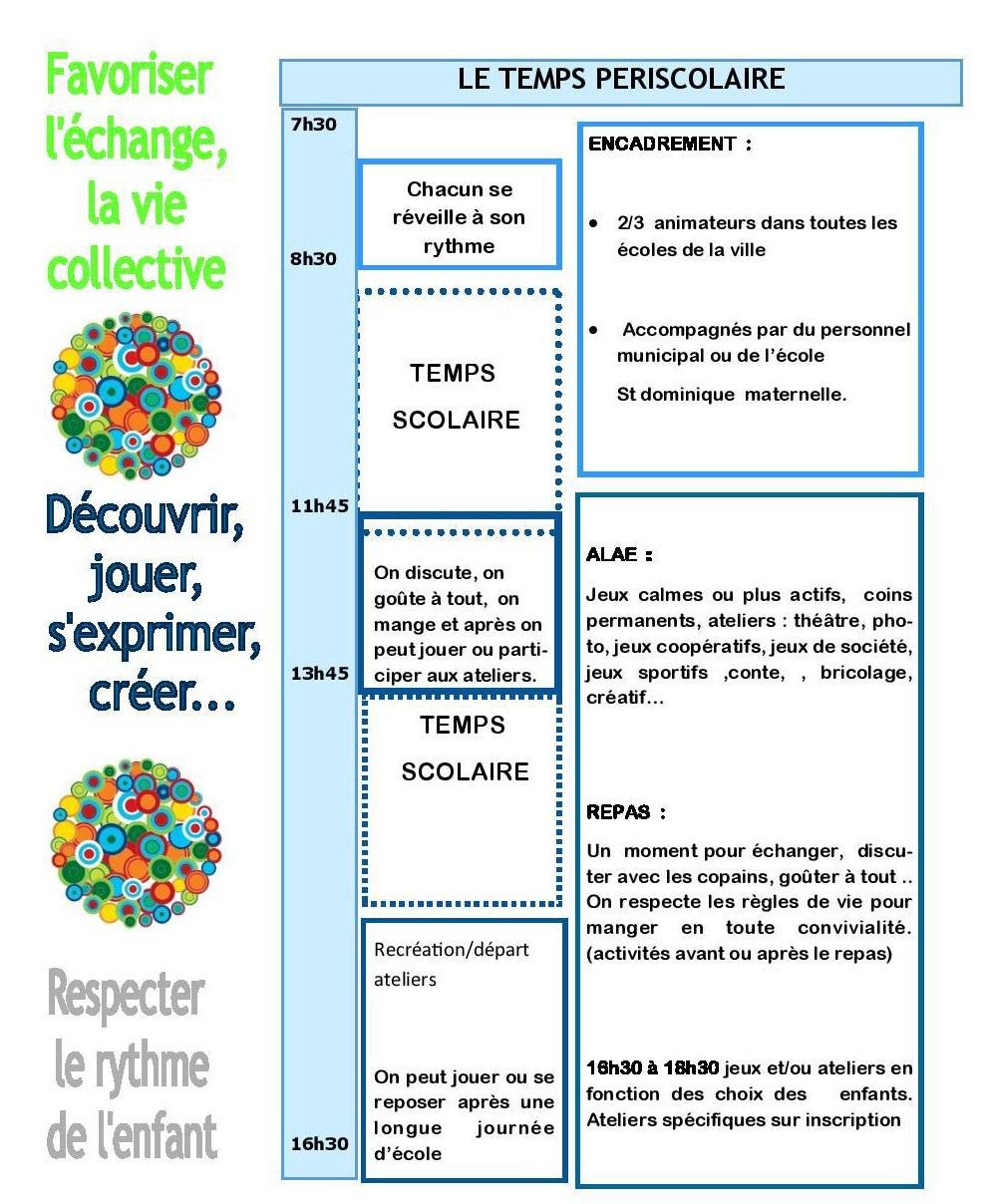 journc3a9e-type-pc3a9riscolaire-page-001-e1539096438245.jpg