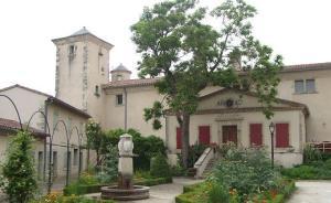 labruguiere-chateau